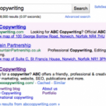 What is PPC brand bidding?