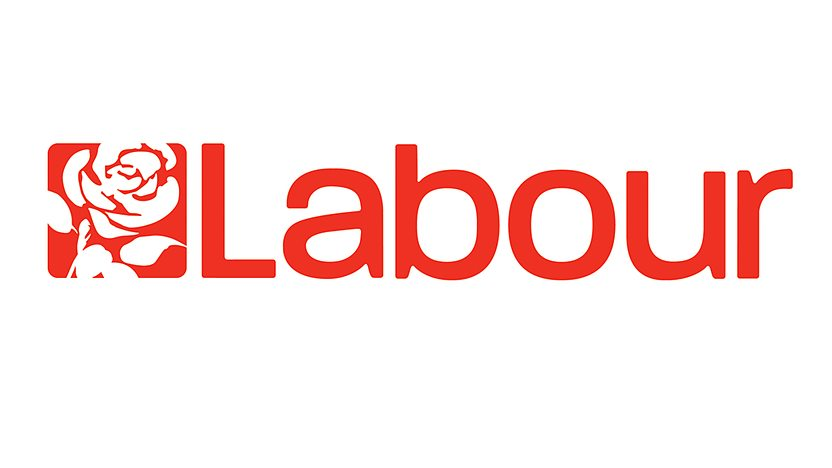A new story for Labour