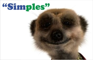 meerkat_simples