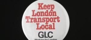glc badge