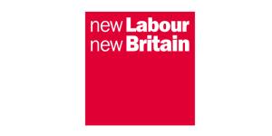new-labour