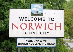 welcome-to-norwich