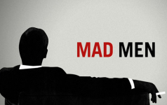 Copywriting lessons from Mad Men