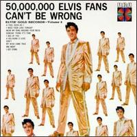 "The King deploys the <i>argumentum ad populum</i> on the cover of his 1959 hits compilation"" width=""200″ height=""200″ /></p> <p id="
