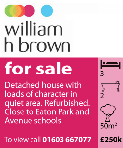 for-sale-sign-2