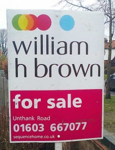 william_h_brown_for_sale