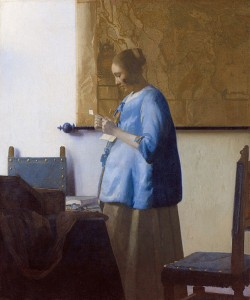 640px-Vermeer,_Johannes_-_Woman_reading_a_letter_-_ca._1662-1663