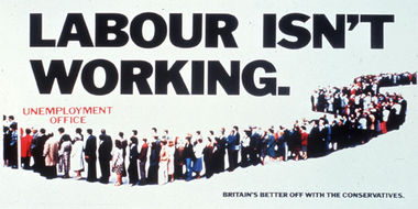 Labour_Isnt_Working