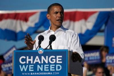 barack-obama-change-we-need-small