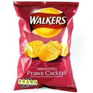 walkers_prawn_cocktail