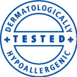 dermatologist-tested-hypoallergenist