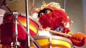 Animal_drums_2011