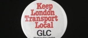 glc badge