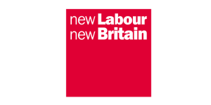 new-labour